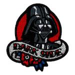 Vader - Dark side