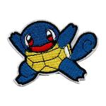 Squrtle - Pokémon