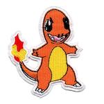 Charmander - Pokémon