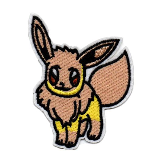 Eevee - Pokémon