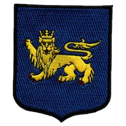 Uppsala kommunvapen