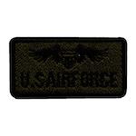 U.S Air Force