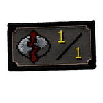 Runecrafting lvl 1