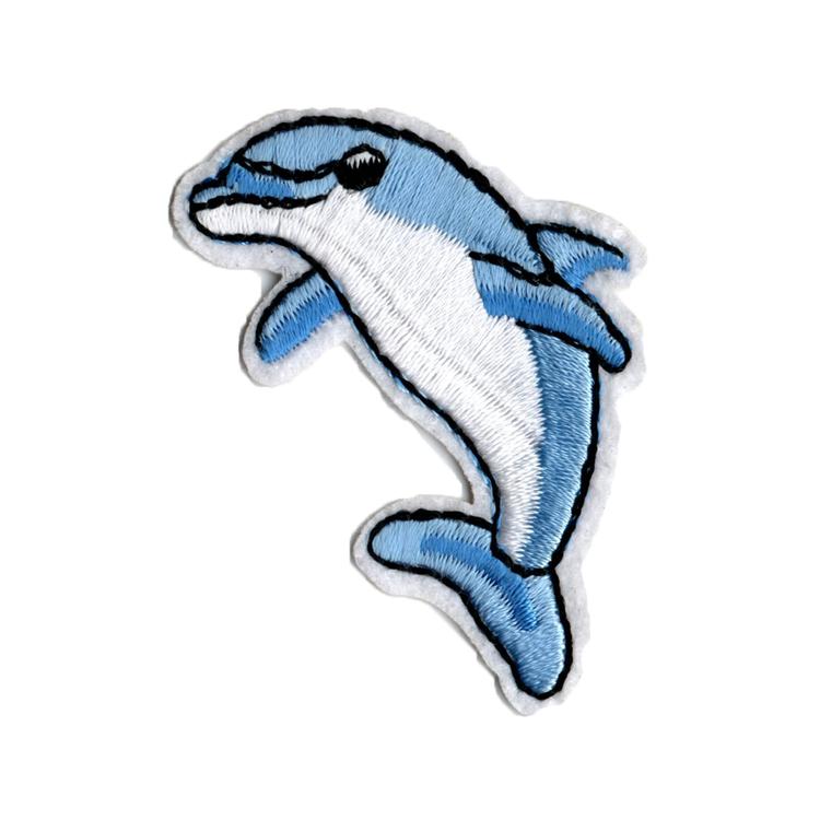 Delfin (XS)