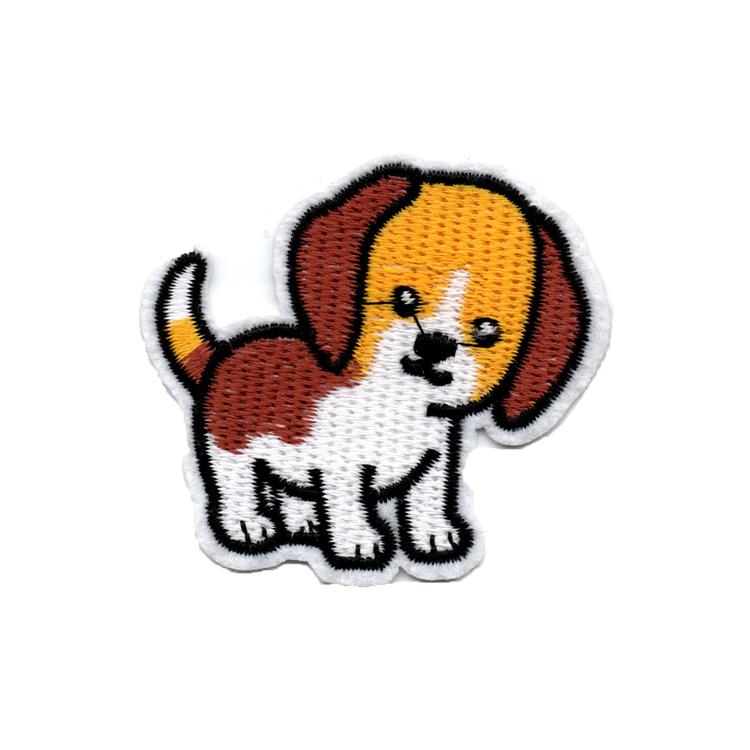 Hundvalp (S)