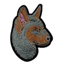 Hund (L)