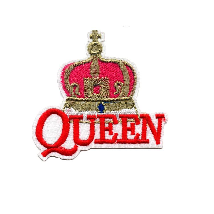 Krona Queen