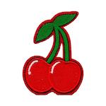 Körsbär / Cherry