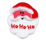 Tomte - Ho Ho Ho