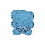 Elefant-bebis (XS)