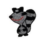 Tvättbjörn