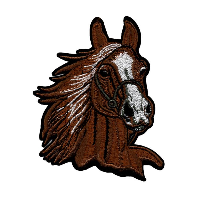 Häst (L)