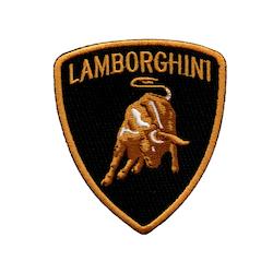 Lamorghini