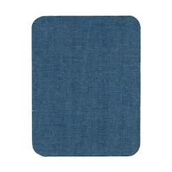Laglapp jeans (olika färger)