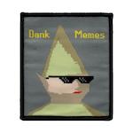 Dank Memes - Gnome child