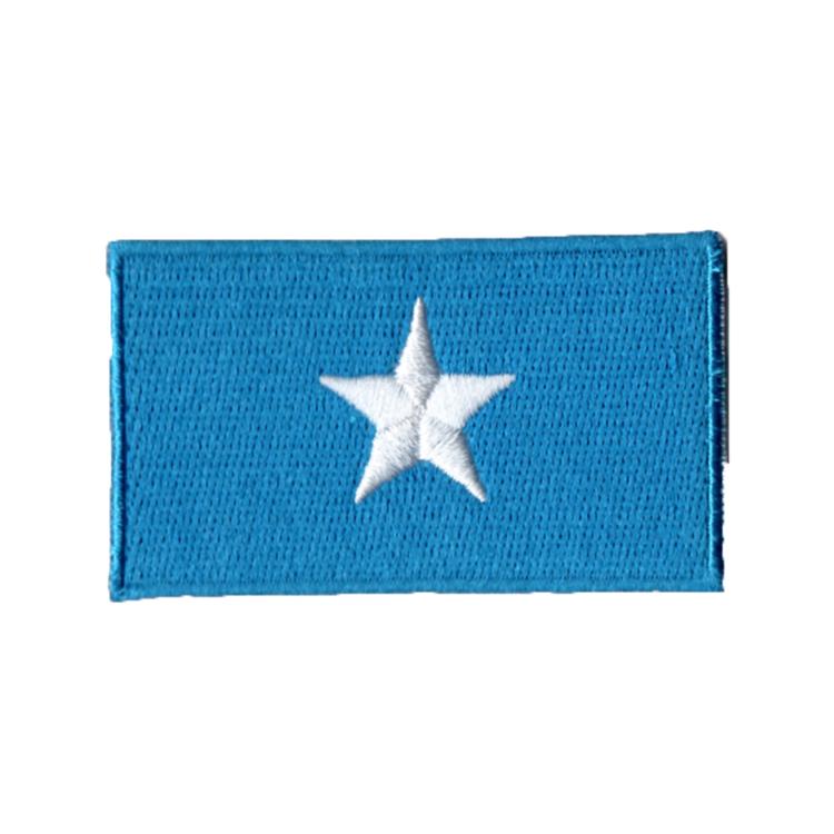 Flagga Somalia