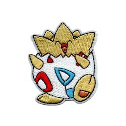 Togepi - Pokémon