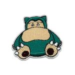 Snorlax - Pokémon
