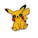 Pikachu - Pokémon