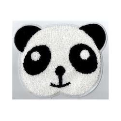 Panda (XXL)