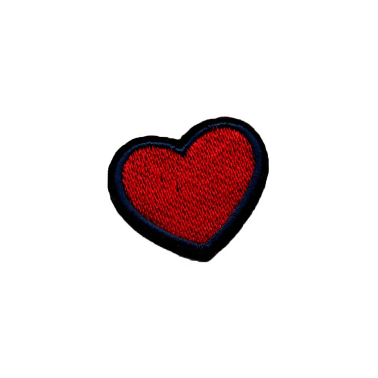 Hjärta (XS)
