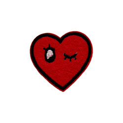 Hjärta (M)