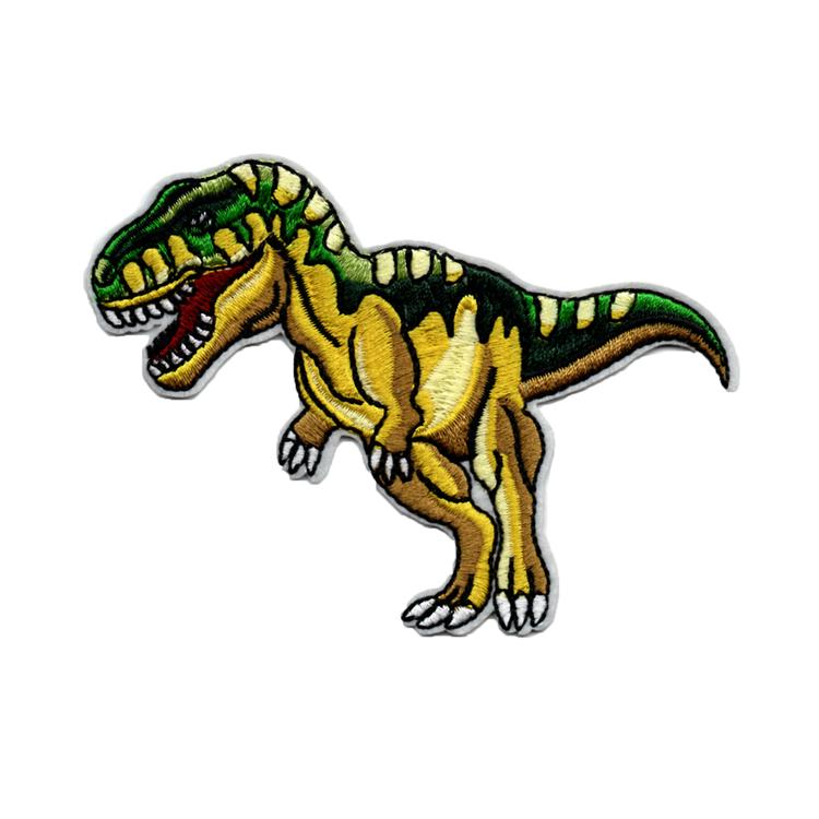Dinosaurie - T-rex