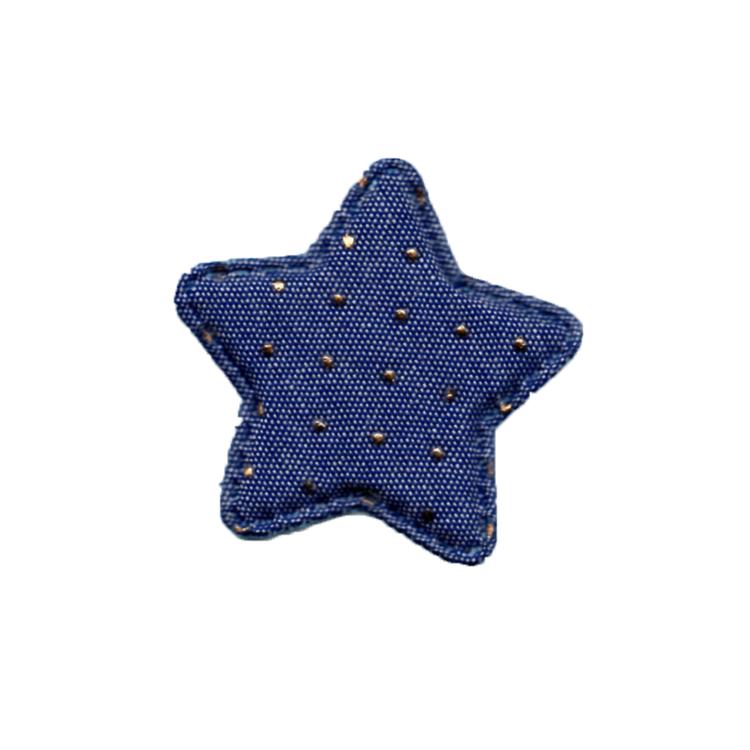 Puff-stjärna (S)