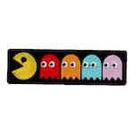 Pacman & spöken