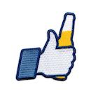FB-beer