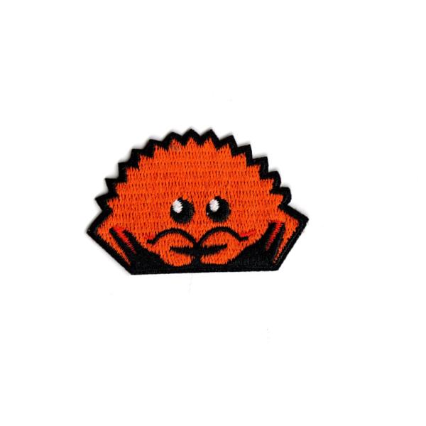 Ferris The Crab / Rust