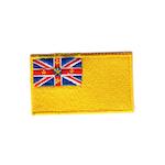Flagga Niue