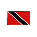 Flagga Trinidad och Tobago