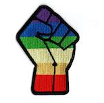 Pride solidaritet