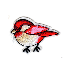 Fågel (M)