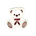 Teddybjörn