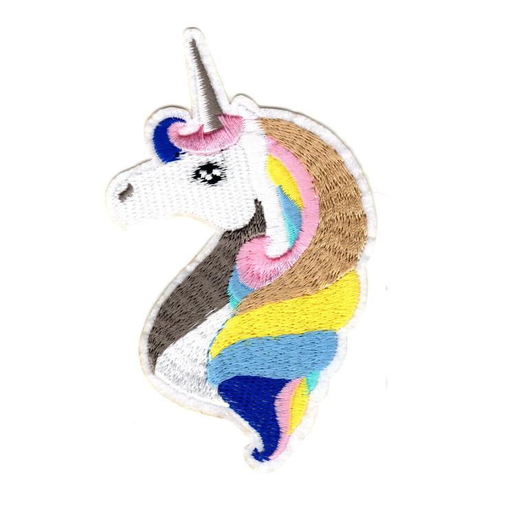 Unicorn (L)