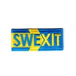 Swexit