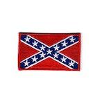 Flagga Sydstat