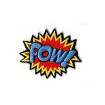 Pow (S)