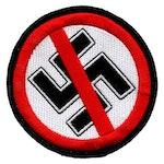 Anti-nazist