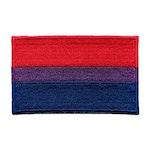 Pride Bisexuell (flera varianter)
