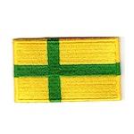 Landskapsflagga Gotland