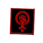 Feministisk symbol