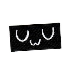 UwU - Morale/Pencil patch