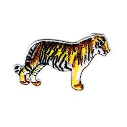 Tiger (M)