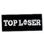 Top Loser