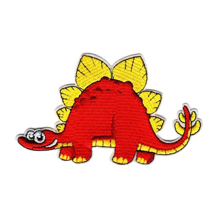 Dinosaurie