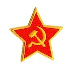 Röda armén stjärna