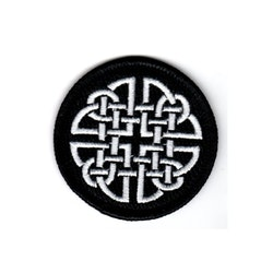 Keltisk knut